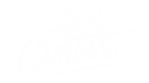 Axel Contest - Video Artist