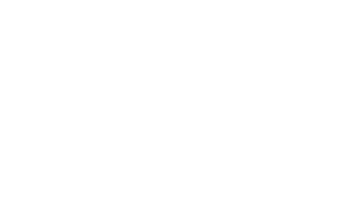 Axel Contest - Video Artist