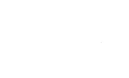 vidéo de mariage grenoble
